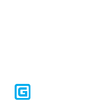 ©2015: G-Squared Games is a division of Select Gaming Ltd. Licensed and regulated by the Gambling Commission.      Operating License Number: 000-005946-N-309566-003 (Gaming Machine Technical Full)  Company Registration No. 02510846  VAT Registration No. 573 547 809